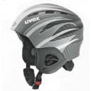 Kask Uvex Airwing pro - 56/6/114