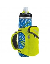 Bidon Camelbak Quick Grip Chill 21 oz - C1040
