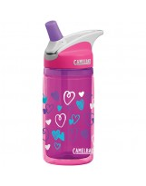 Butelka Camelbak eddy Kids Insulated .4L  - C1305