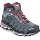 Buty Meindl X-SO 70 Lady Mid GTX  - 3985