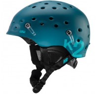 Kask K2 Route