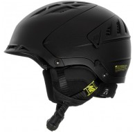 Kask K2 Diversion