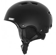 Kask K2 VERDICT RENTAL