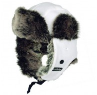 Czapka Viking Russian Hat Traper