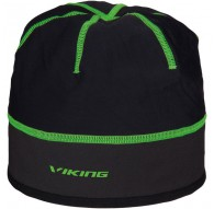 Czapka Viking Palmer GORE WINDSTOPPER