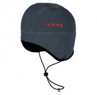 Czapki Viking Softshell