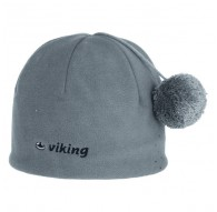 Czapka Viking Axel Multifunction Windlocker