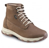 Buty Meindl Vancouver Lady GTX