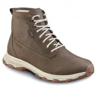 Buty Meindl Vancouver GTX
