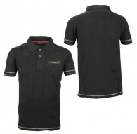 Reusch Polo Men