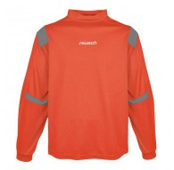 FIRION LONGSLEEVE JUNIOR