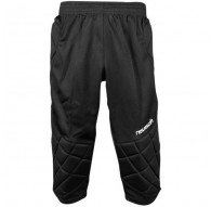 spodenki 360 Protection short 3/4 Junior