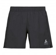 Szorty tech. męskie Odlo 2-in-1 Shorts ZEROWEIGHT Ceramicool C/O