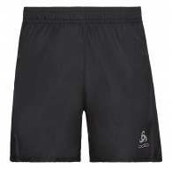 Szorty dziecięce Odlo Shorts with inner brief Boys LIGHT