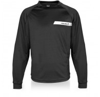 Bluza Training Shirt