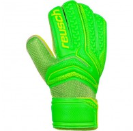 Rękawice Reusch Serathor Easy Fit Junior