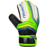 Rękawice Reusch Serathor RG Easy Fit Junior