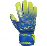 Rękawice Reusch Fit Control S1 Junior