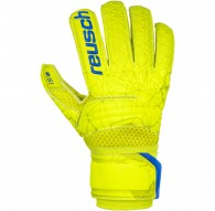 Rękawice Reusch Fit Control S1 Roll Finger Junior