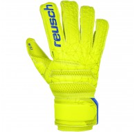 Rękawice Reusch Fit Control S1 Evolution Finger Support Junior
