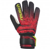 Rękawice Reusch Fit Control RG Open Cuff Junior