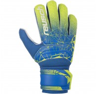 Rękawice Reusch Fit Control SG Junior
