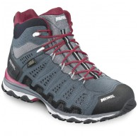 Buty Meindl X-SO 70 Lady Mid GTX