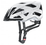 Kask rowerowy Uvex city active