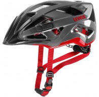 Kask rowerowy Uvex active