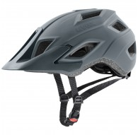 Kask rowerowy Uvex Access