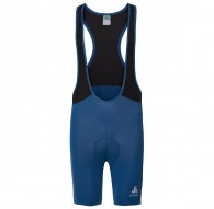 Spodenki tech. męskie Odlo Tights short suspenders ELEMENT(BREEZE) C/O
