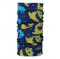 Bandana Viking 0135 UV Kids