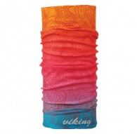 Bandana Viking 1179 Coolmax