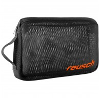 Torba Reusch Goalkeeping Bag
