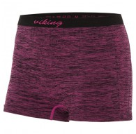 Bielizna Viking Emma (Lady boxer shorts)