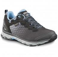 Buty Meindl Activo Sport Lady GTX