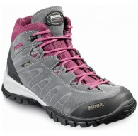 Buty Meindl Piemont Lady Mid GTX