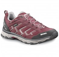 Buty Meindl Activo Lady GTX