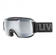 Gogle Uvex Downhill 2000 S LM