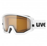 Gogle Uvex Athletic P