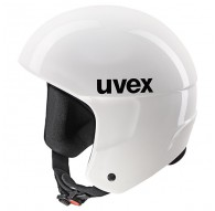 Kask Uvex Race 3 carbon