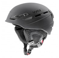 Kask rowerowy Uvex p.8000 tour