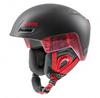 Kask Uvex Jimm Octo +