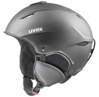 Kask uvex primo