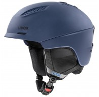 Kask Uvex Ultra