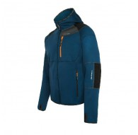 Bluza Viking Alpine Man