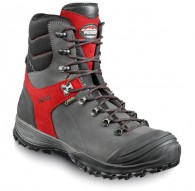 Buty Meindl Antholz GTX