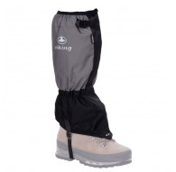 Gaiters Viking 3102