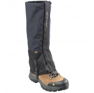 Stuptuty Alpine eVent Gaiters