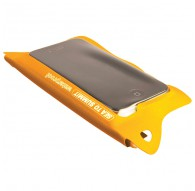 Pokrowiec TPU Guide Waterproof Case for iPhone 5/4/3